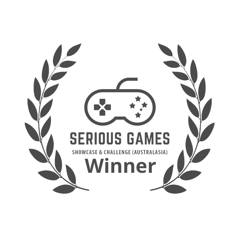 Laurel_Winner_Seriousgames.png
