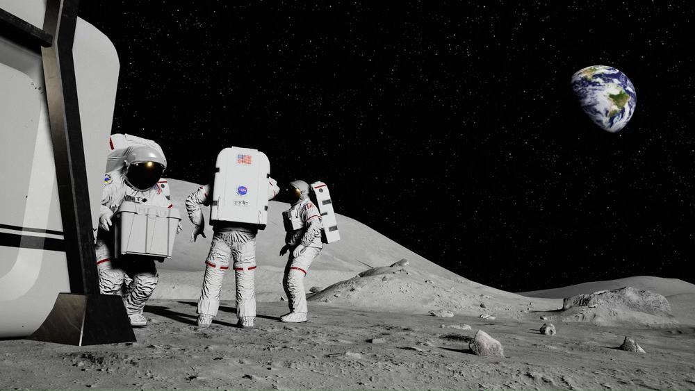 Lunar-Surface-01 (3).png
