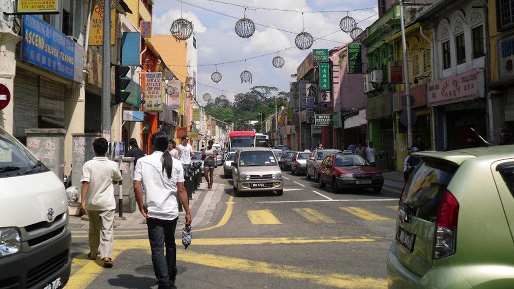 Kuala Lumpa