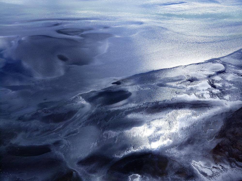 seacloudsicefin.jpg