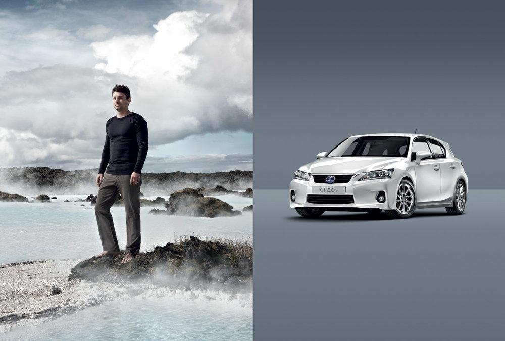 Lexus_UOMO.jpg