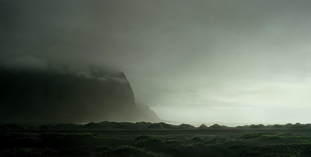 iceland1a.jpg