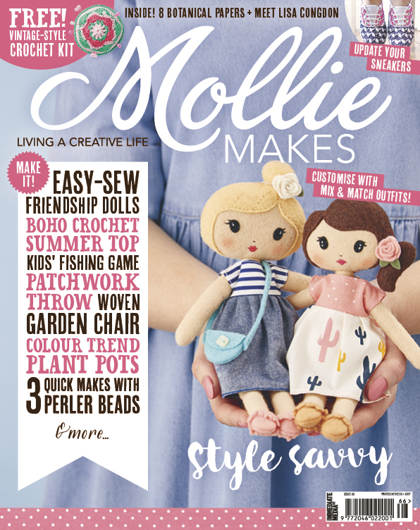 MMS66.cover_web