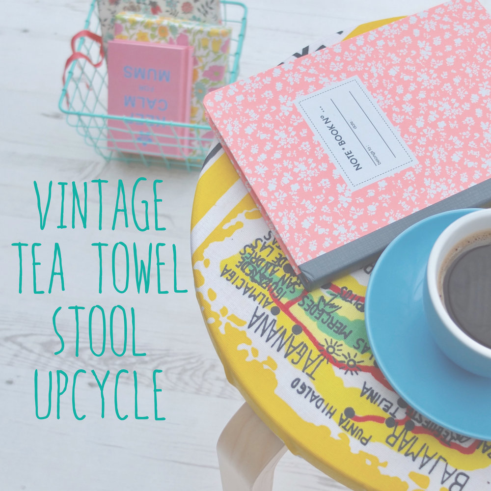 tea-towel-stool-front-page.jpg