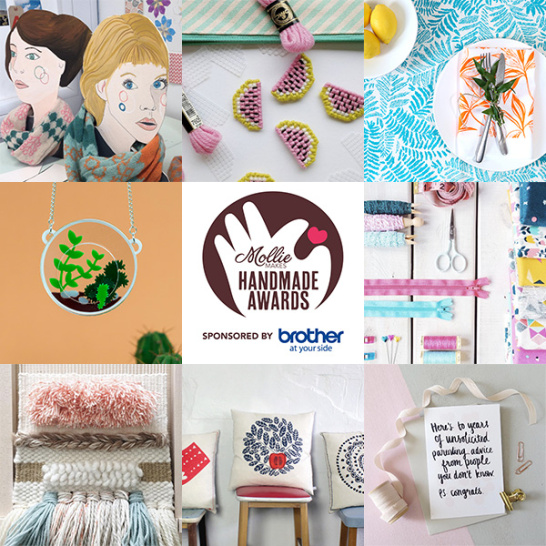 mollie-makes-handmade-awards-2016-shortlist-1.jpg