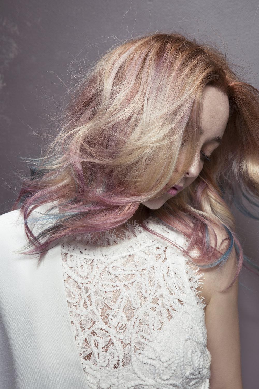 Daryna Short Hair 2-0018943.jpg