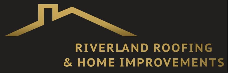 Riverland Roofing & Home Improvement