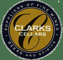 Clarks Cellars