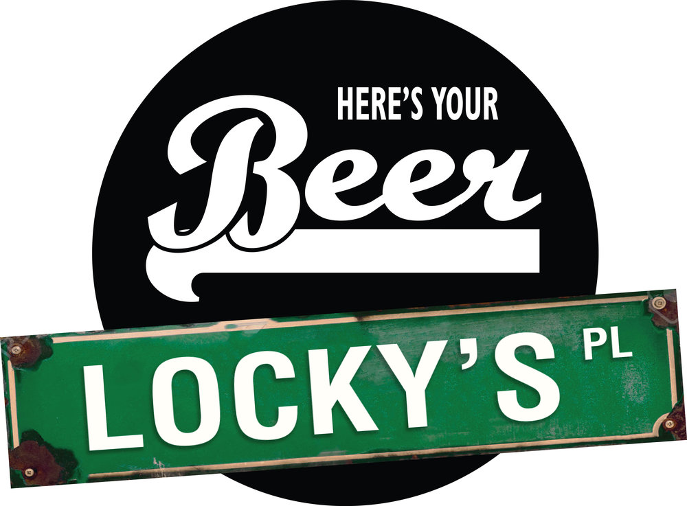 Locky's Place