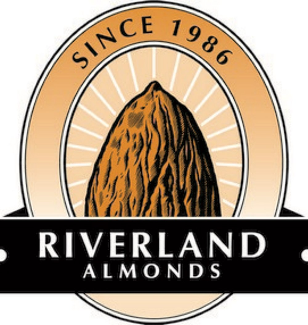 Riverland Almonds