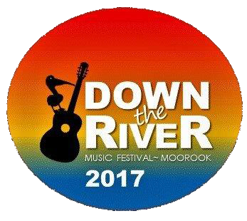 DownTheRiver Logo.png