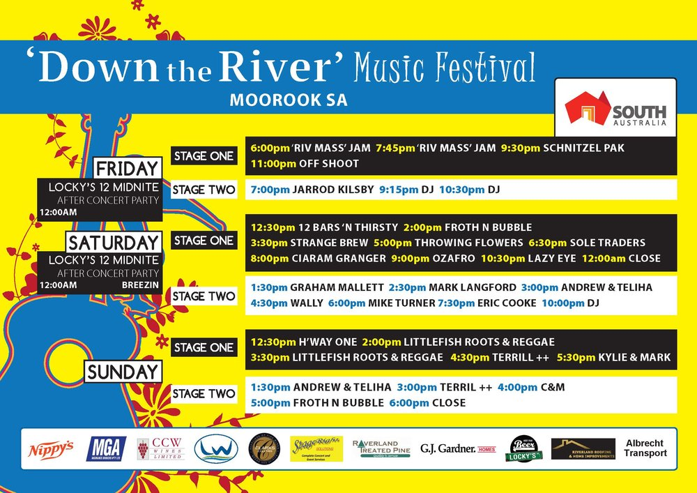 Down the River 2017 Program.jpg