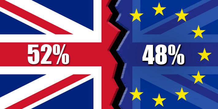 Brexit-7-lessons.jpg