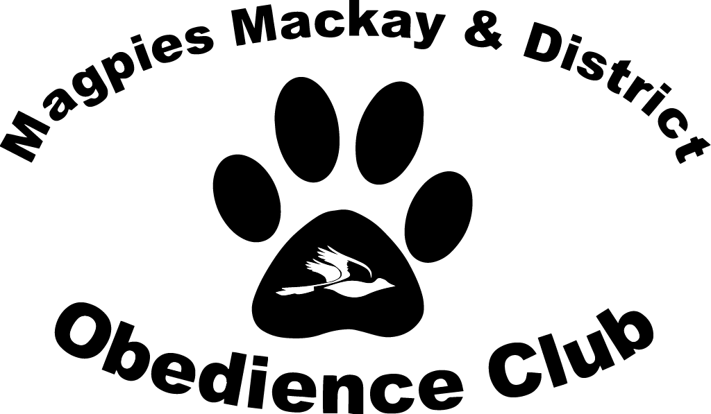 Magpies Mackay and District Obedience Club