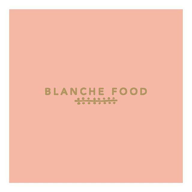 Blanche Food Halal - Traiteurblanchefoodhalal.com