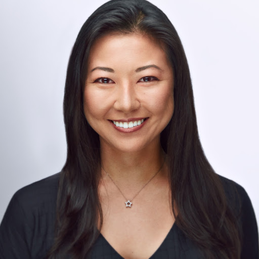 Emily Chiu  Corporate Development, Square