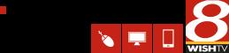 wishtv-logo.png