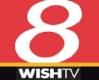 WISH_TV_8.jpg