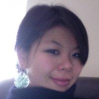 Danica Tiu  Senior Product Marketing Manager, Zillow Group