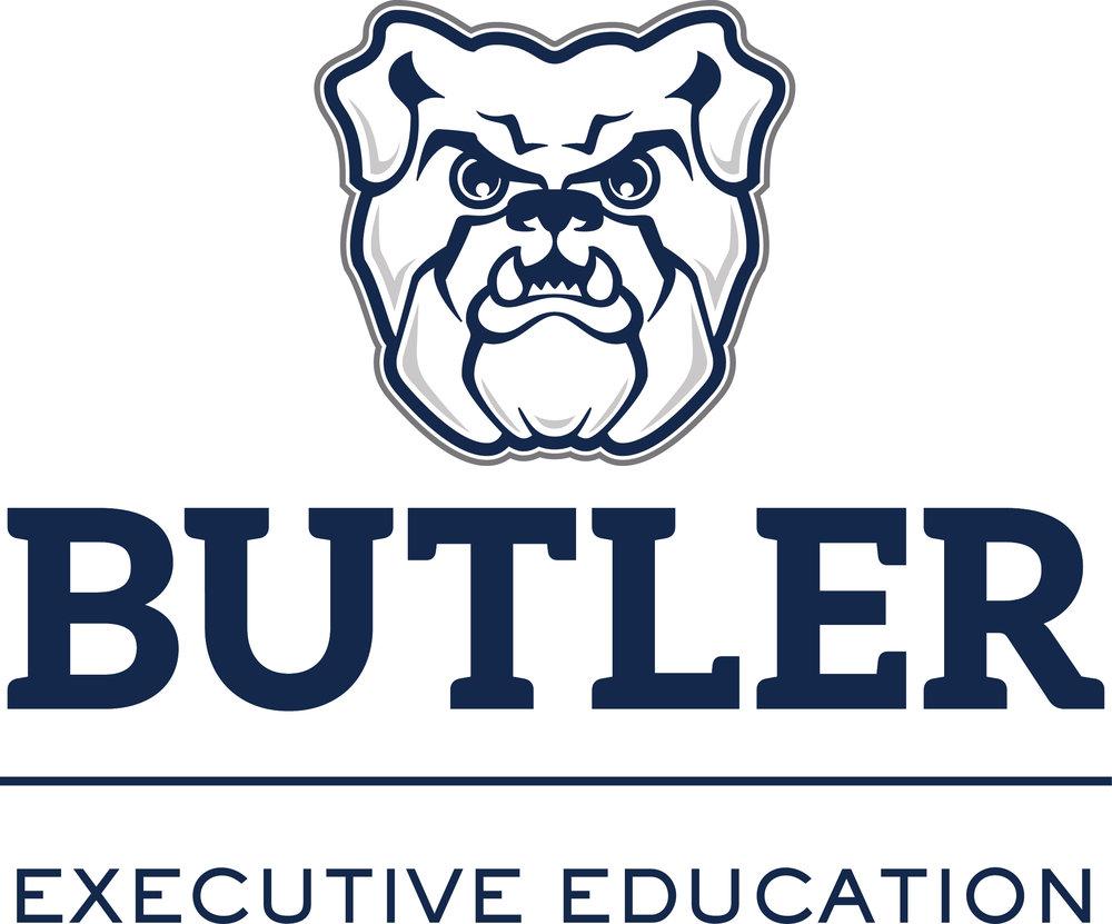 butler_exec_ed