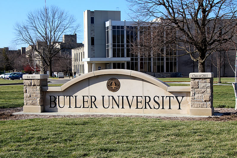 butler_university_sign