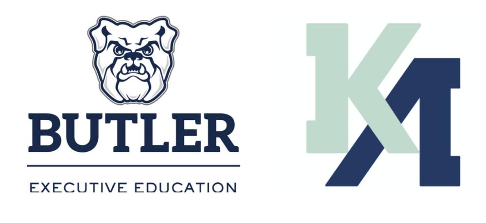 kenzie_butler_partnership_news.png