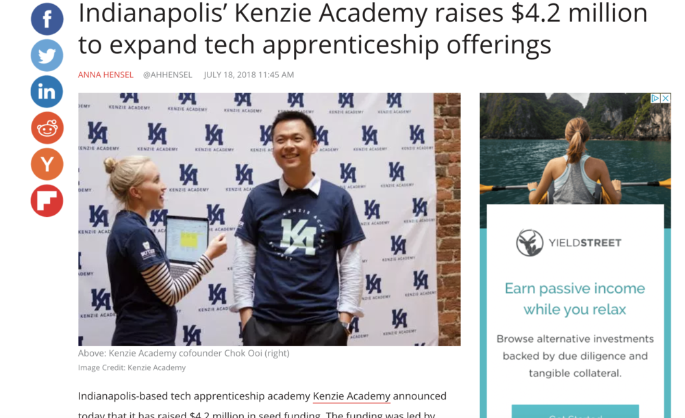 kenzie_venturebeat_news.png