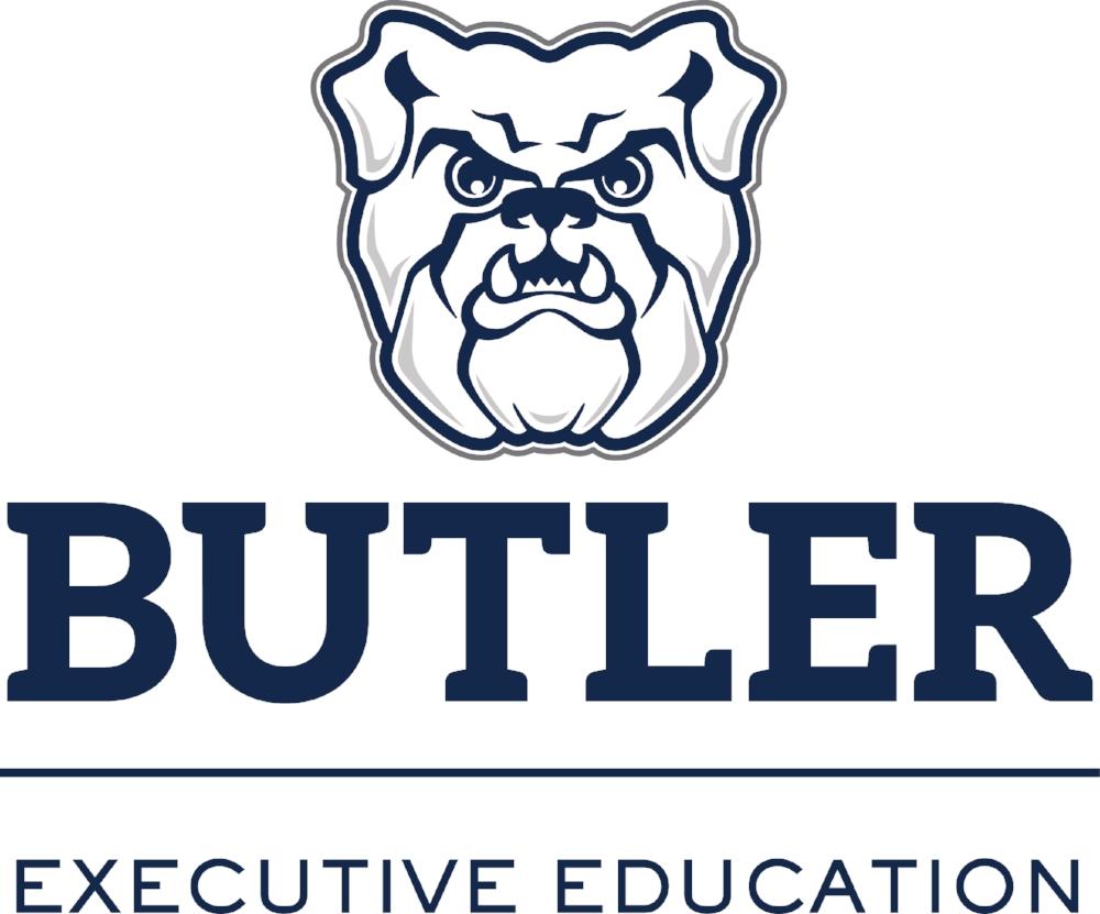 butler_executiveed_program