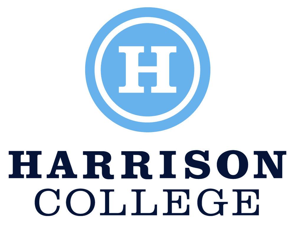 HarrisonCollege_vertical.jpg