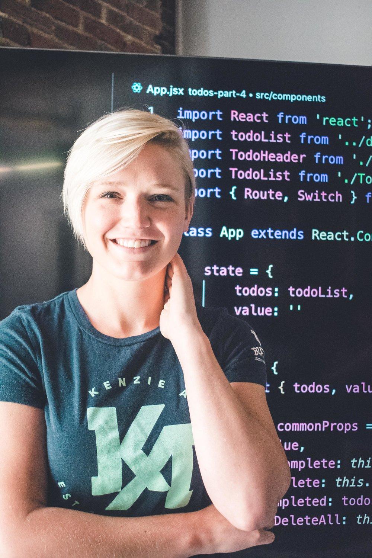 kenzie_software_engineering_apprenticeship