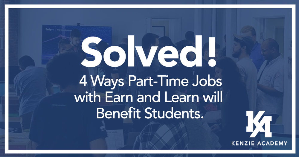 solved - earn and learn - featured image.jpg