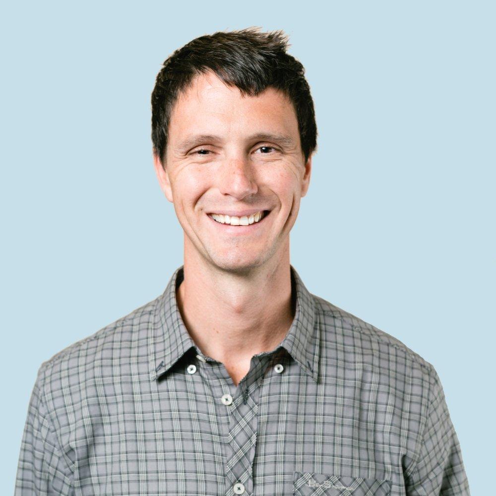 Tom WillererPartner, Venrock -