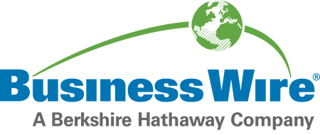 BusinessWire_Logo.png