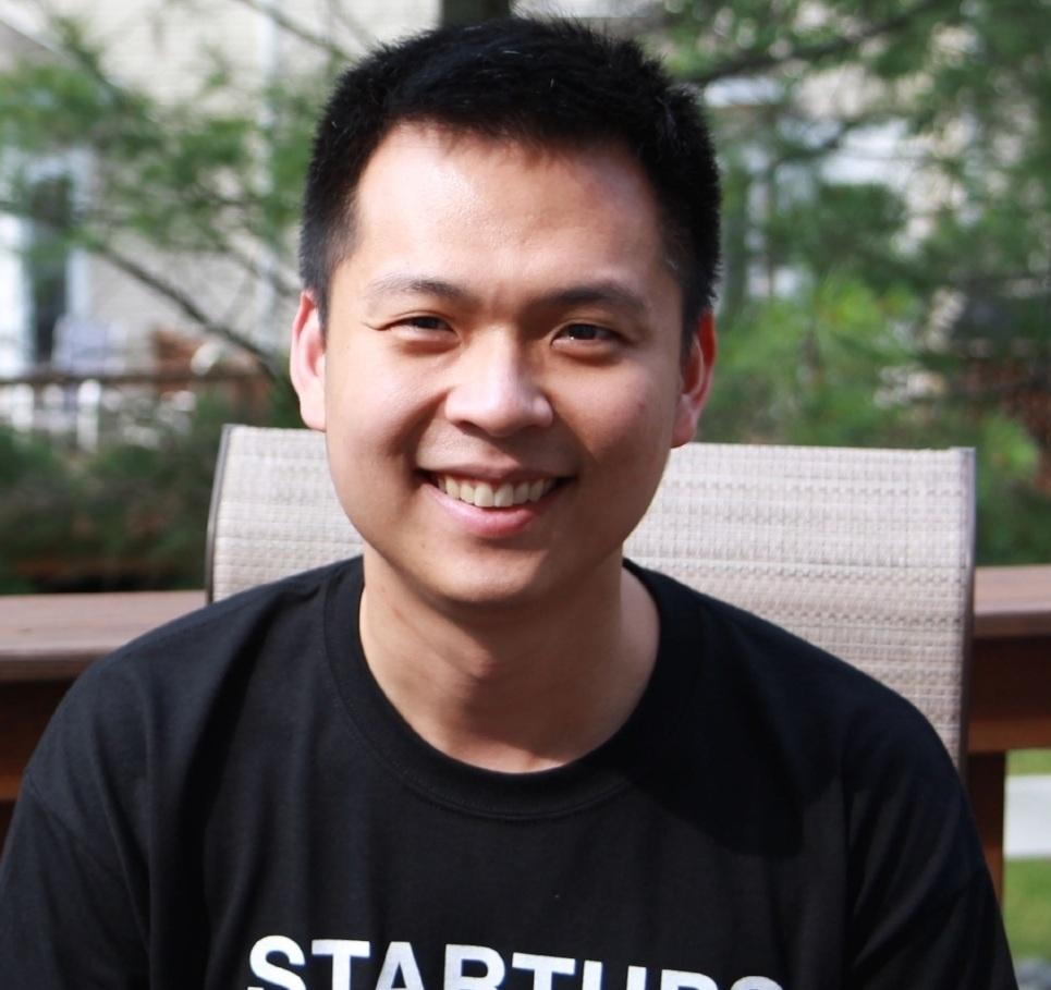 Chok Leang Ooi   CEO