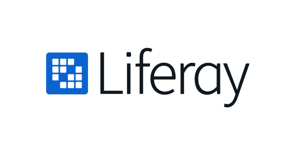 Liferay colored.png