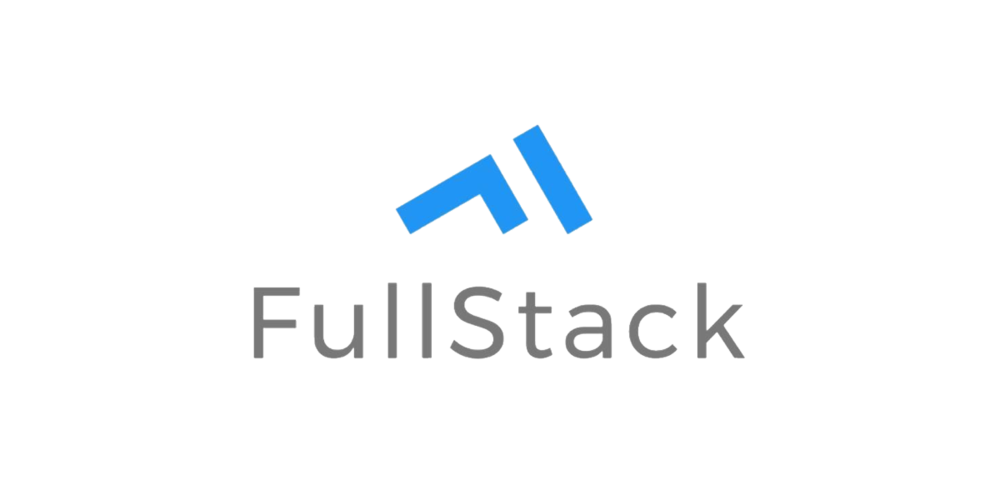 FullStack PEO colored.png
