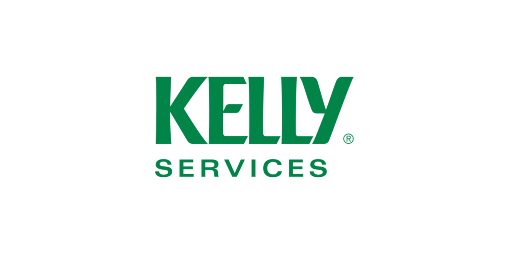 Kelly Services colored.png