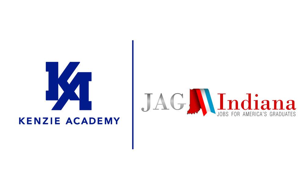 jag-kenzie-logo.jpg