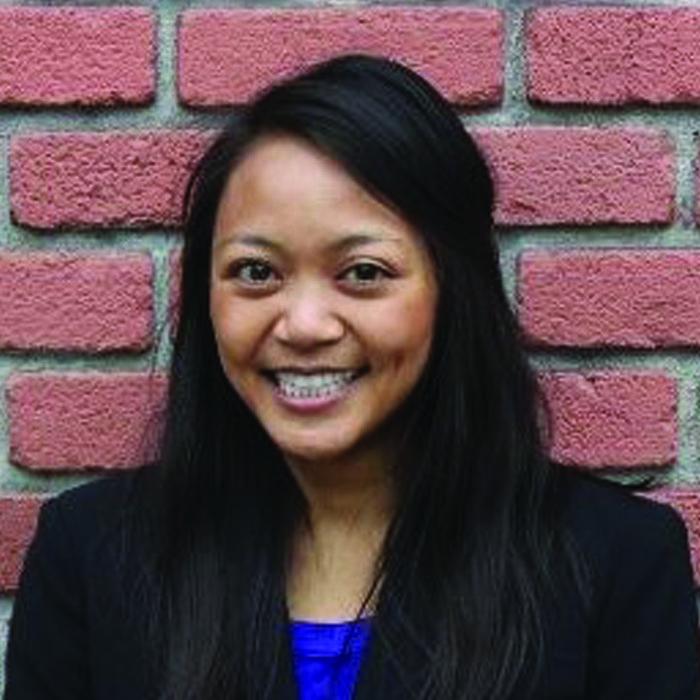 Alicia Fox  Head of Growth, Freedom Financial  Former VP, NerdWallet