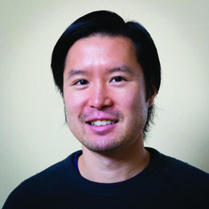 Eric Bahn  General Partner, Hustle Fund  Product Manager, Instagram