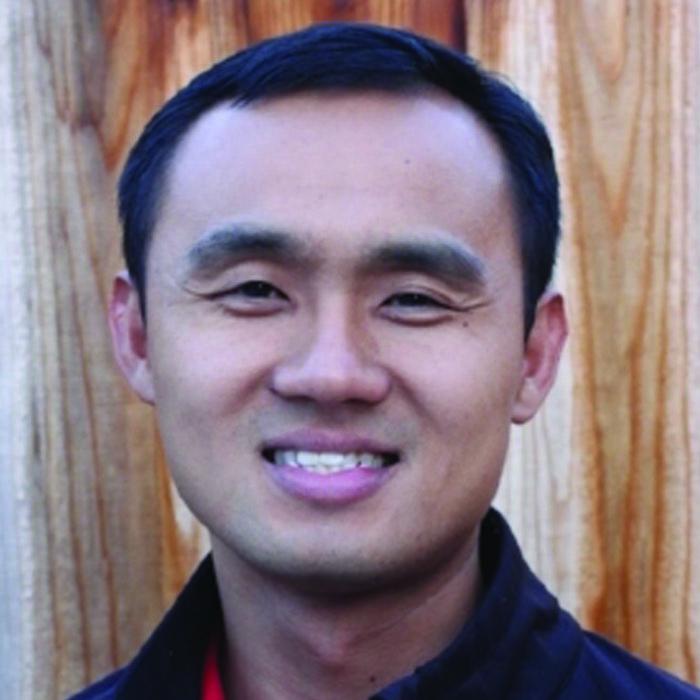 Kevin Khaw  Program Manager, Google  Program Manager, Nest