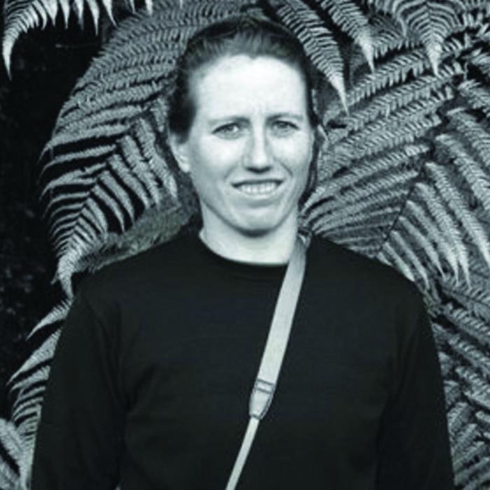 Joan Deitchman  Engineering Manager, GreenChef  Sr. Software Engineer, Netflix
