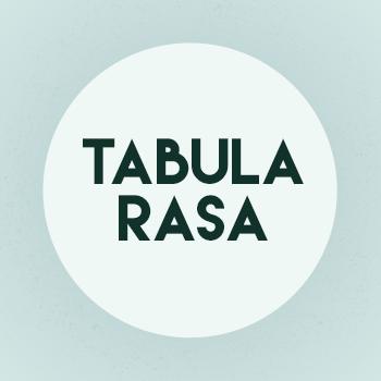 TabRas_Audio_TabulaRasa.png