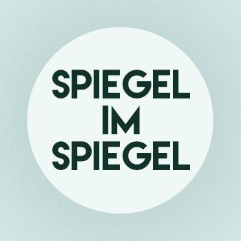 TabRas_Audio_Spiegel.png
