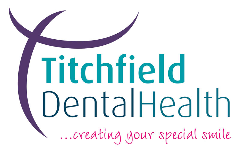 Titchfield Dental