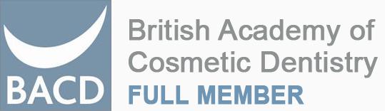 british_academy_logo.png