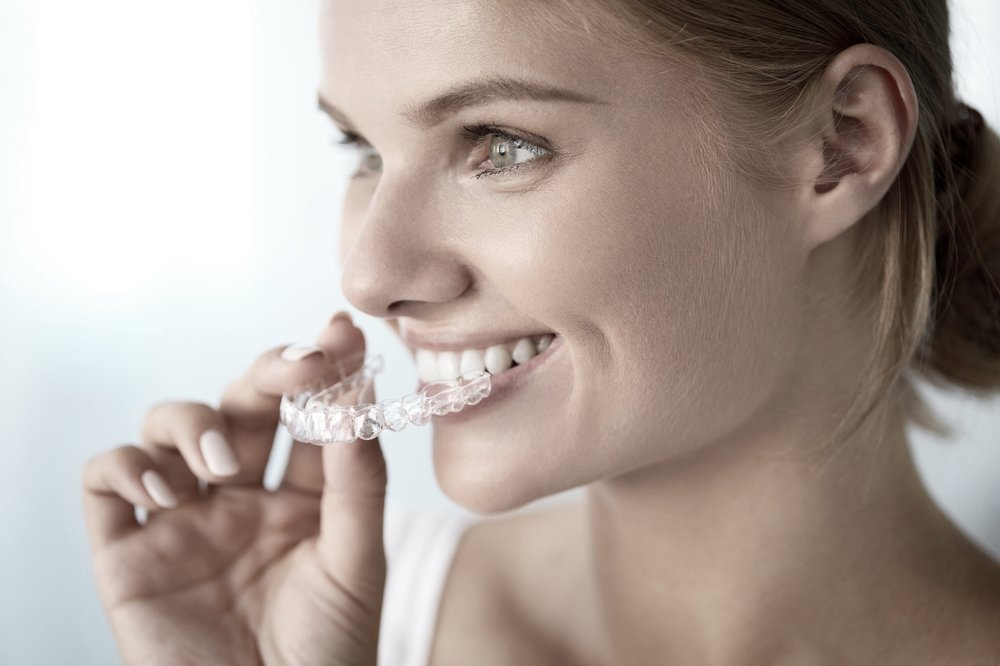 - Up to £1,000 OFFadultbraces