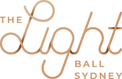 The-LightBall_Sydney_Logo_Dark_RGB.png