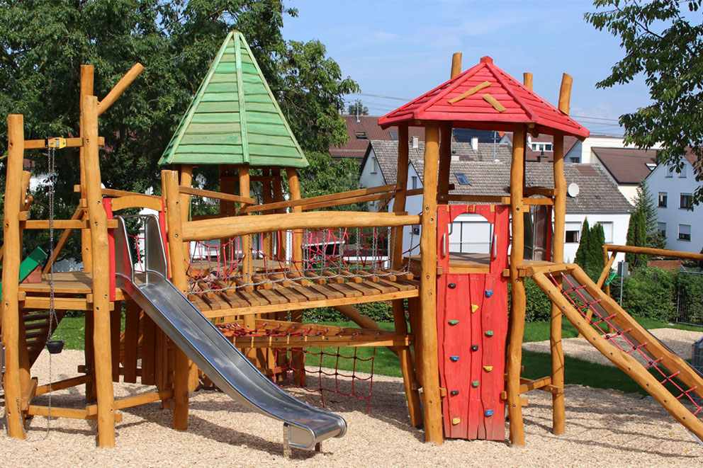 high-quality-timber-outdoor-play-equipment.jpg