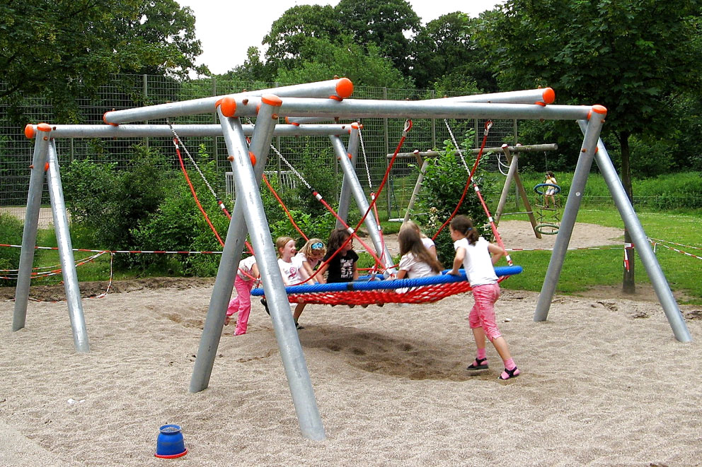 beautiful-steel-play-equipment-nest-swing.jpg